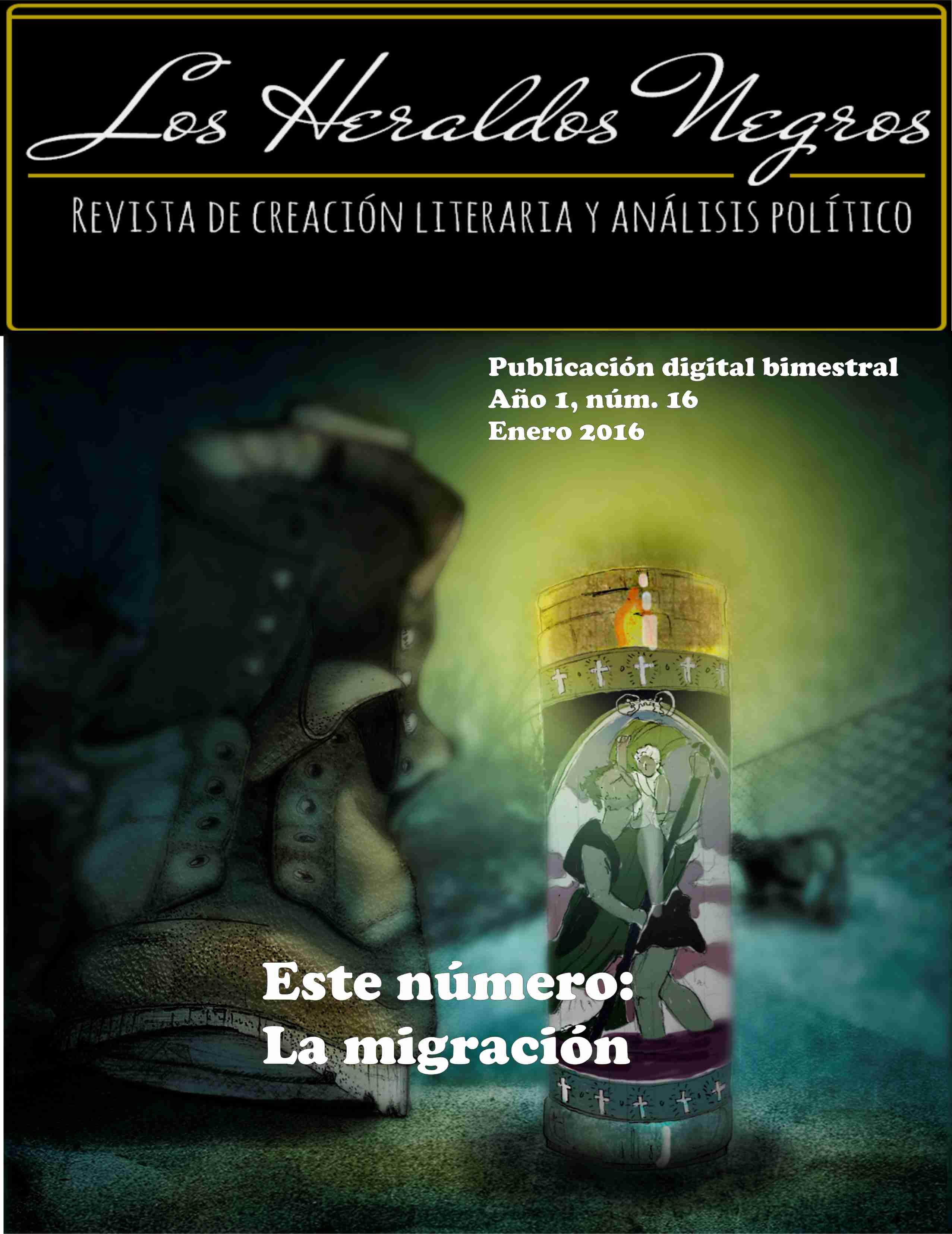 Ilustración de portada: José Manuel Ruiz